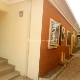 4 bedroom Flat / Apartment for rent Mabushi District Abuja,   Mabushi Abuja