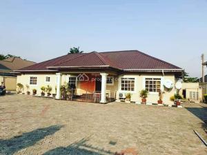 Detached Bungalow House for sale - Port Harcourt Rivers