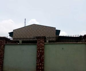 4 bedroom Detached Bungalow House for sale ikolaba estate Bodija Ibadan Oyo