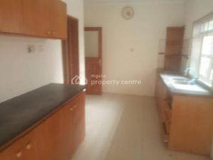 4 bedroom Detached Bungalow House for sale -  VGC Lekki Lagos