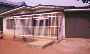 4 bedroom House for sale Uwadiea Lane, Etete GRA,  Oredo Edo