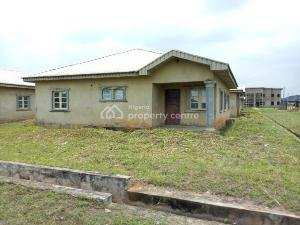 4 bedroom Detached Bungalow House for sale Springville Gardens Estate Mowe Lagos Ibadan Expressway. Arepo Ogun