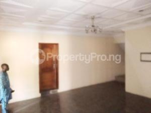4 bedroom Detached Bungalow House for rent Asokoro Asokoro Abuja