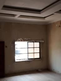 4 bedroom Detached Bungalow House for rent Independence Layout Enugu Enugu