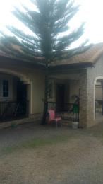 Detached Bungalow House for rent Commodore Hotel area Akala Express Ibadan Oyo
