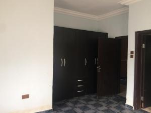 4 bedroom Detached Bungalow House for sale Lokogoma Abuja