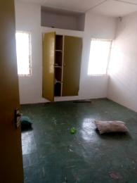 4 bedroom Detached Bungalow House for rent Ashi - Bodija. Bodija Ibadan Oyo