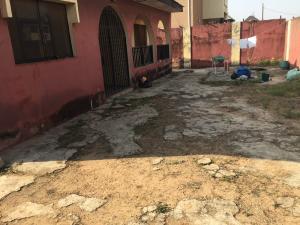 4 bedroom Detached Bungalow House for sale igbo oluwo estate Jumofak Ikorodu Lagos