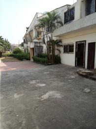 Commercial Property for sale Victoria Island  Victoria Island Lagos