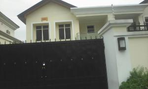4 bedroom Flat / Apartment for sale Lekki Phase 1 Lekki Phase 1 Lekki Lagos