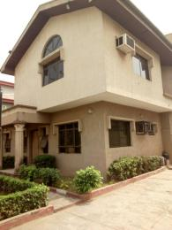 6 bedroom House for sale Magodo Phase 1 GRA Estate Isheri.  Magodo Isheri Ojodu Lagos - 0