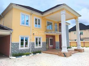Detached Duplex House for rent - Port Harcourt Rivers