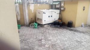 4 bedroom Detached Duplex House for rent - Lekki Phase 1 Lekki Lagos