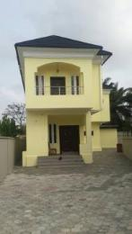 4 bedroom Blocks of Flats House for sale Ikoyi Lagos