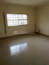 4 bedroom Semi Detached Duplex House for rent  Ikate Lekki Lagos,   Ikate Lekki Lagos
