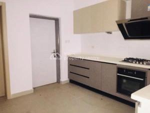 4 bedroom House for rent  Earls Court,   Ikate Lekki Lagos