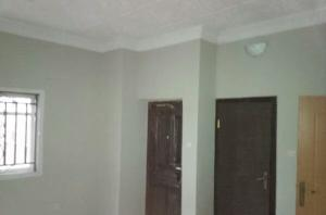 4 bedroom House for rent Arepo near Berger Ojodu Lagos