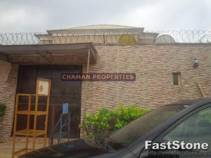 4 bedroom House for sale opic isheri north Isheri North Ojodu Lagos