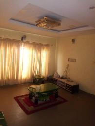 4 bedroom Detached Duplex House for sale Baruwa  Baruwa Ipaja Lagos