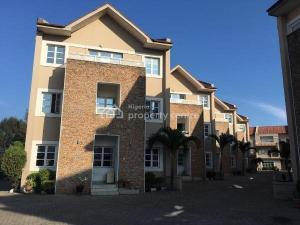 4 bedroom Detached Duplex House for rent - ONIRU Victoria Island Lagos