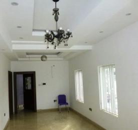 4 bedroom House for sale GRA Ikeja Lagos