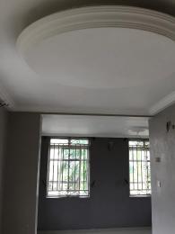 4 bedroom Detached Duplex House for sale Graceland Ajiwe Ajah Lagos