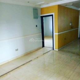 Detached Duplex House for sale - Ikorodu Lagos