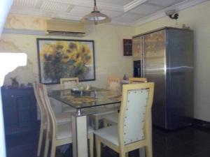 4 bedroom House for sale Magodo Isheri Magodo Isheri Ojodu Lagos - 0