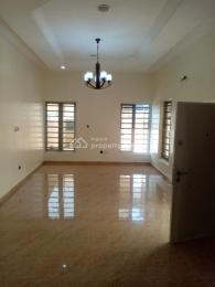Detached Duplex House for rent .... Idado Lekki Lagos