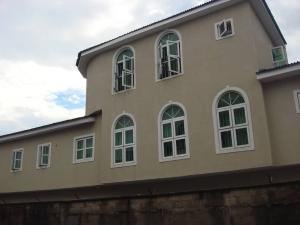 4 bedroom Detached Duplex House for sale Agboyi ketu Ketu Kosofe/Ikosi Lagos