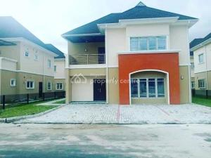 4 bedroom Detached Duplex House for rent Golf Reverse Eatate, Off Pete Odili Road,  Trans Amadi Port Harcourt Rivers