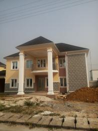 4 bedroom House for sale Eliozu Port Harcourt Rivers