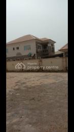 Detached Duplex House for sale   Wumba Abuja