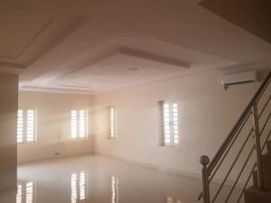 4 bedroom Detached Duplex House for sale Off Freedom way  Lekki Phase 1 Lekki Lagos - 12