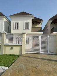 4 bedroom Detached Duplex House for sale Off Freedom Way,   Lekki Phase 1 Lekki Lagos