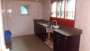4 bedroom Detached Duplex House for sale Agboyi ketu Ketu Kosofe/Ikosi Lagos