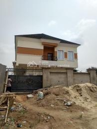 4 bedroom Detached Duplex House for sale - Allen Avenue Ikeja Lagos