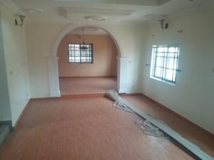 4 bedroom Detached Duplex House for rent Magodo GRA Phase 1 Ojodu Lagos