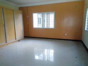 3 bedroom Detached Duplex House for rent Fara Park Estate, Abijo Lekki Lagos