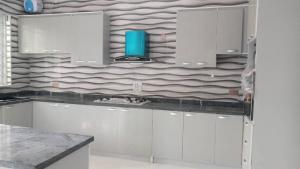 4 bedroom Detached Duplex House for sale Lekki Ikota Lekki Lagos
