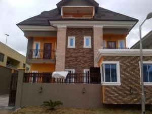House for sale Ramat Estate Ogudu Lagos