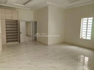 4 bedroom Detached Duplex House for sale   Daniel's Garden Lekki. Few Minutes Before Chevron  Osapa london Lekki Lagos