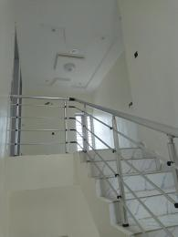 4 bedroom Detached Duplex House for sale off orchid hotel road Lekki Lagos
