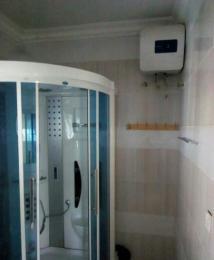 4 bedroom House for rent GRA  Magodo Kosofe/Ikosi Lagos