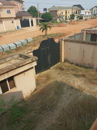 4 bedroom House for sale Magodo phase 1 Magodo Isheri Ojodu Lagos