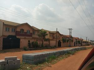4 bedroom House for sale Magodo phase 1 Magodo GRA Phase 1 Ojodu Lagos