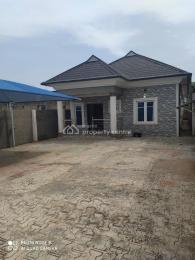 4 bedroom Detached Duplex House for sale                  Ebute Ikorodu Lagos
