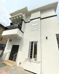 4 bedroom Detached Duplex House for rent ado road Ado Ajah Lagos