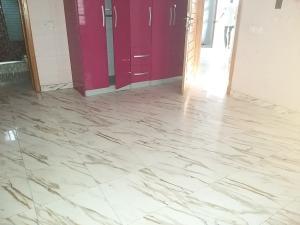4 bedroom Detached Duplex House for rent Agungi Lekki Lagos