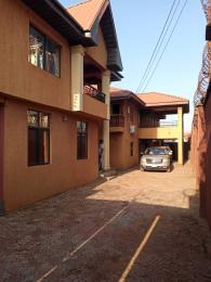 4 bedroom Detached Duplex House for rent Enugu Enugu